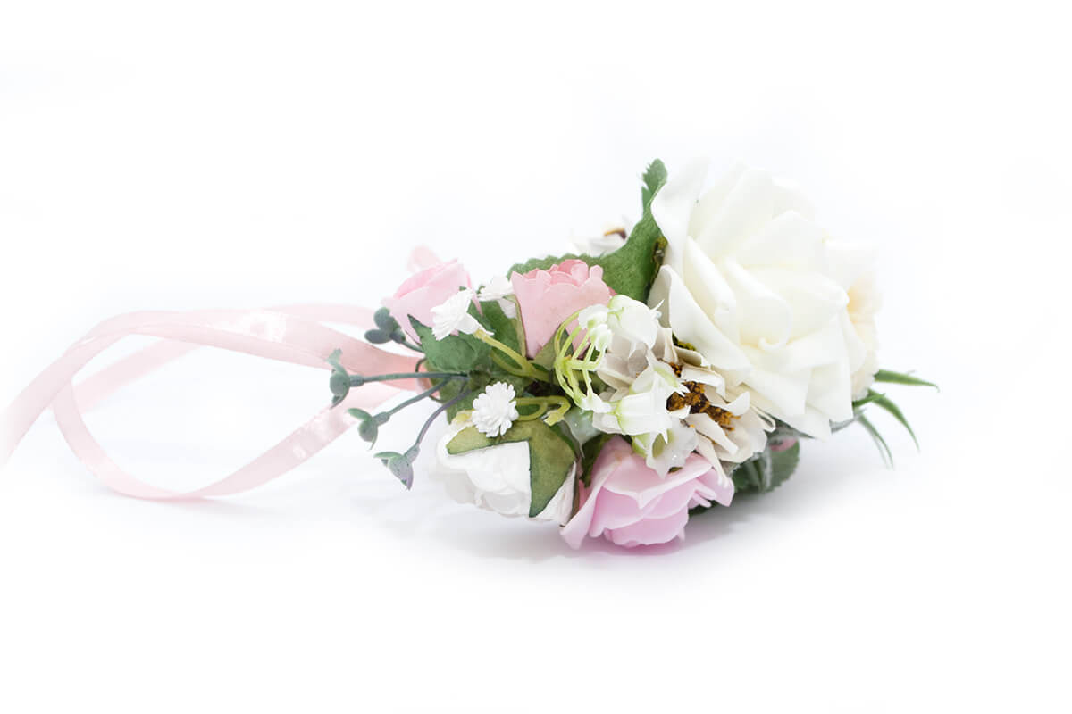 kotylion perfect bride I ptaszarnia