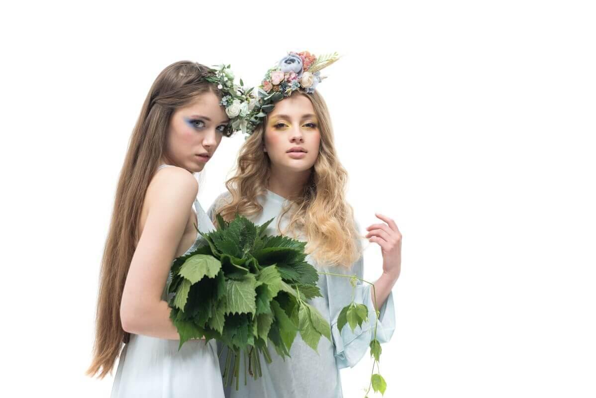 Panny Modne 2015 Ptaszarnia