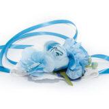 kotylion wielki błękit
