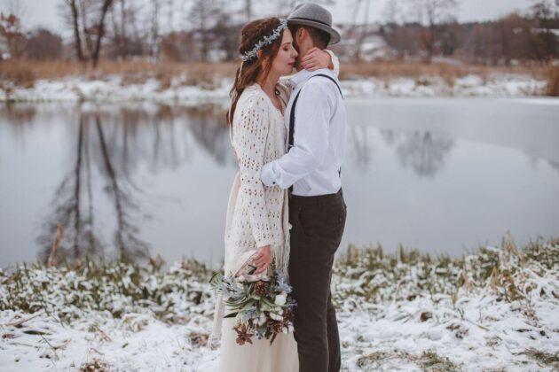 Ślub / wesele